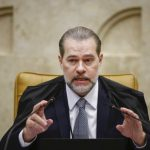 Conselho Nacional da Justiça ignora aperto fiscal e determina que tribunais comprem um terço de férias de juízes