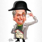 Com Brasil à deriva, Bolsonaro contribui para causar uma grave crise institucional