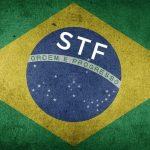 """Afinal, quando Daniel Silveira mostrará ao Brasil """"quem é o STF""""?"""
